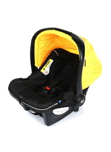 Soo Baby Explora Seyahat Sistem Puset -Soo Baby